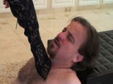Erotic Erection Controlling with Mistress Randi