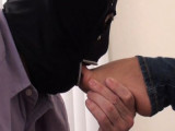 Female-dominant No Is Everyone's Fantasy